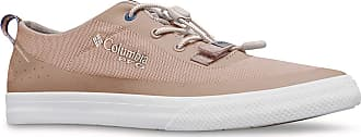Columbia Mens 176768 Dorado CVO PFG Shoe Size: 10.5 Wide