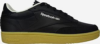 Reebok Club C 85 BS7686 WeißHellGrauGum Schuhe Online