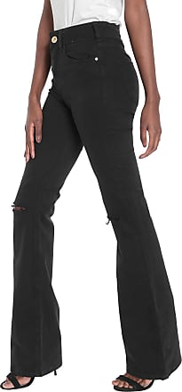 a0aede29b Colcci® Calças Flare: Compre com até −31%   Stylight