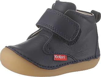 Kickers® Schuhe für Damen: Jetzt ab € 27,24 | Stylight