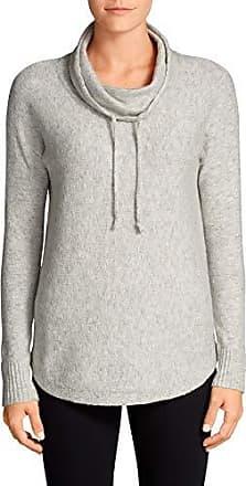 sweatshirt damen gr 52