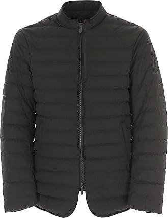uk availability 15108 57408 Giacche Emporio Armani®: Acquista fino a −67% | Stylight