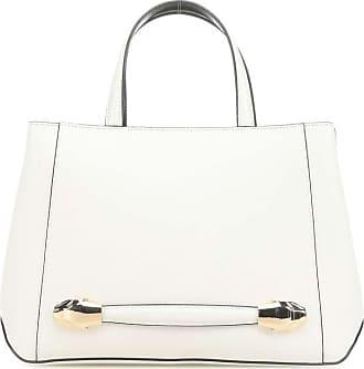 Henkeltaschen in Weiß: Shoppe jetzt bis zu −70% | Stylight