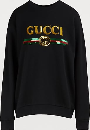 1493065162 Gucci Sweatshirts for Women: 79 Items | Stylight