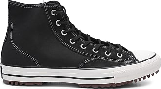 Converse TÊNIS MASCULINO AS BOOT - PRETO