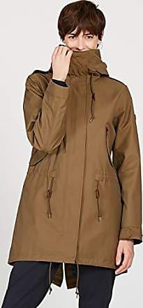 best service ed02d e281e Aigle Bekleidung: Sale bis zu −74% | Stylight