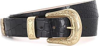 prezzo competitivo 78af9 e48bf Cinture Fendi®: Acquista da € 59,00+   Stylight