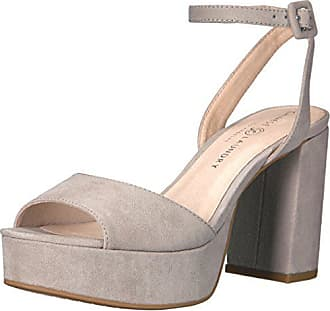 46a90543e371 Chinese Laundry® Platform Heel Sandals − Sale  up to −20%