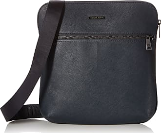 0f860ce2fd Men's Giorgio Armani® Bags − Shop now up to −49% | Stylight