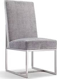 Furniture By Ceets Now Shop At Usd 249 99 Stylight