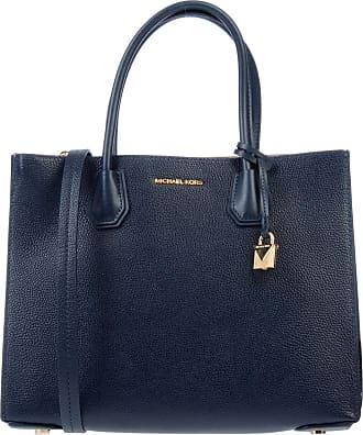 Michael Kors® Taschen: Shoppe bis zu −60% | Stylight