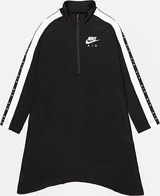 Nike: 4637 Produkter | Stylight