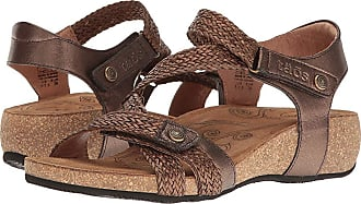 d2e57f9d5e7130 Taos Footwear® Sandals − Sale  at USD  79.95+