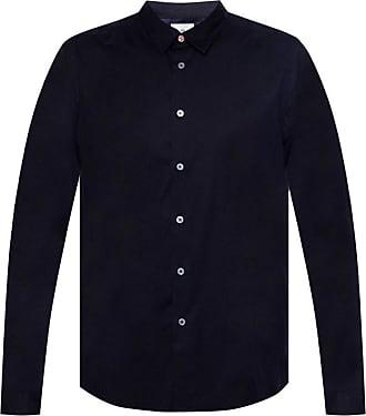 Paul Smith Rutete Skjorter: Kjøp opp til −51% | Stylight