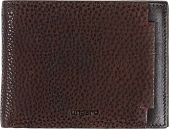Emanuel Ungaro Kleinlederwaren - Brieftaschen auf YOOX.COM