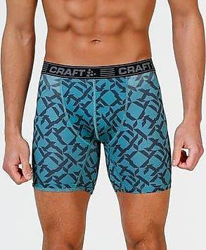 80ff0bc6da95 Underkläder från Craft®: Nu upp till −50% | Stylight