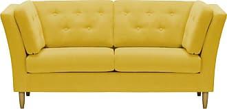 SLF24 Viko 2 Seater Sofa-Ontario 40
