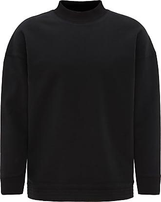 Drykorn Sweatshirt BENJEN