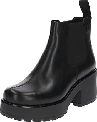 hot sale online 2f86b 1c4e9 Vagabond® Stiefeletten für Damen: Jetzt ab € 67.00 | Stylight