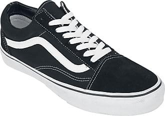 191b830f53 Vans Old Skool - Sneaker - schwarz