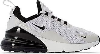Nike Stealth Air Max Thea Baskets Gris Femme Gris