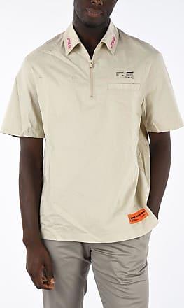 HPC Trading Co. Short Sleeve Shirt Größe L
