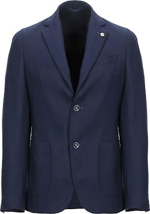 abbigliamento brecos cappotti