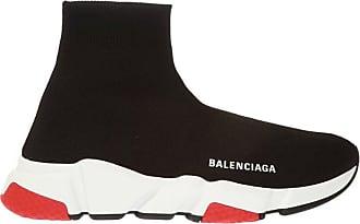 Balenciaga Skor: Köp upp till −63%   Stylight