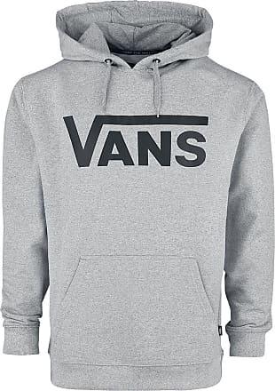 Vans Hoodies für Herren: 27+ Produkte bis zu −34% | Stylight