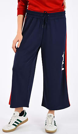 90a9a6a2ff28 Women's Fila® Pants: Now up to −50% | Stylight