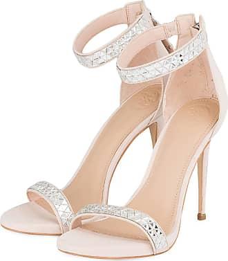 e5a63e3dd71f8 High Heels Online Shop − Bis zu bis zu −80% | Stylight