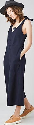 United By Blue Anywhere Jumpsuit