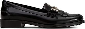 Flache Schuhe zum Kleid » Tipps für die schönsten Kombis ...