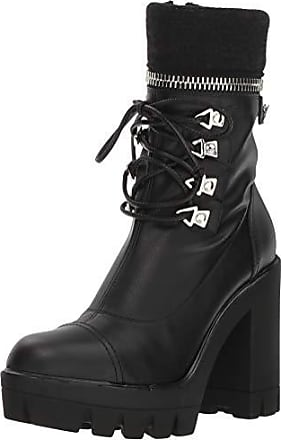 04962961d583f Giuseppe Zanotti® Lace-Up Boots: Must-Haves on Sale up to −75 ...
