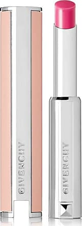 Givenchy Beauty Le Rose Perfecto Lip Balm - Fearless Pink 202