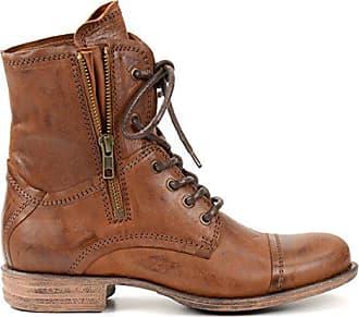 27db5816e30fda Sacha Stiefel  Bis zu bis zu −60% reduziert