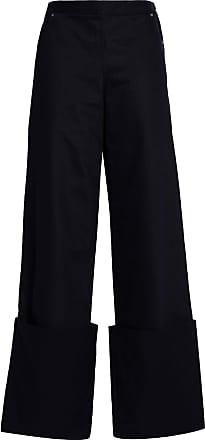Hussein Chalayan JEANS - Pantaloni jeans su YOOX.COM
