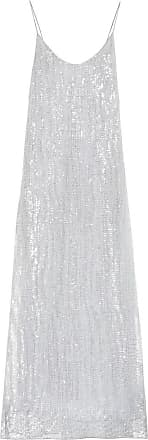 Oséree Exclusive to Mytheresa - Lumière sequined maxi dress