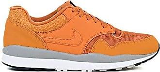 Nike Halbschuhe: Sale ab 56,90 ? | Stylight