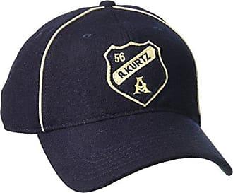 Men s Blue Caps  Browse 65 Brands  dc7e507f41dc
