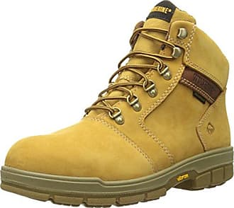 3f442801a16 Wolverine® Winter Boots: Must-Haves on Sale at USD $109.99+ | Stylight