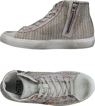 2Star SCHUHE - High Sneakers & Tennisschuhe auf YOOX.COM
