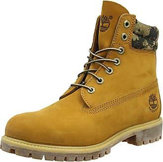 6f272573169 Chaussures Hommes en Jaune de 57 Marques