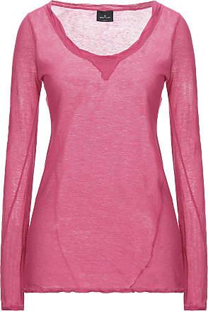Gotha TOPWEAR - T-shirts su YOOX.COM