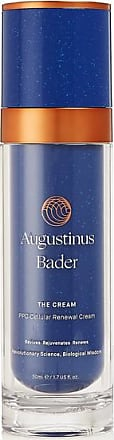 Augustinus Bader The Cream, 50ml - Colorless