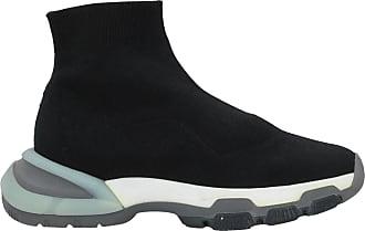 UNLACE SCHUHE - High Sneakers & Tennisschuhe auf YOOX.COM