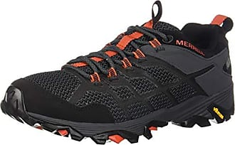 c95693dfc3a Merrell Sports Shoes for Men: Browse 59+ Items   Stylight