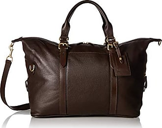 Men s Cole Haan® Bags − Shop now up to −38%  e0212b568a1d3