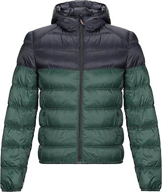brand new 10726 4afdb Abbigliamento da Uomo Scout | Stylight