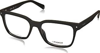 Polaroid Óculos de Grau Polaroid PLD D343 807-52
